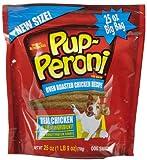 Pup-Peroni Chicken – 25 oz, My Pet Supplies