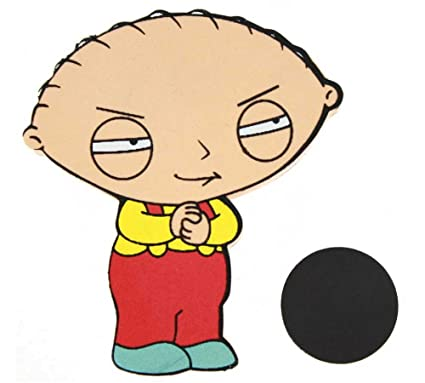 Amazon family guy stewie antenna topper automotive family guy stewie antenna topper altavistaventures Image collections