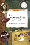 The Second Decade: Voyages (Century Kids)