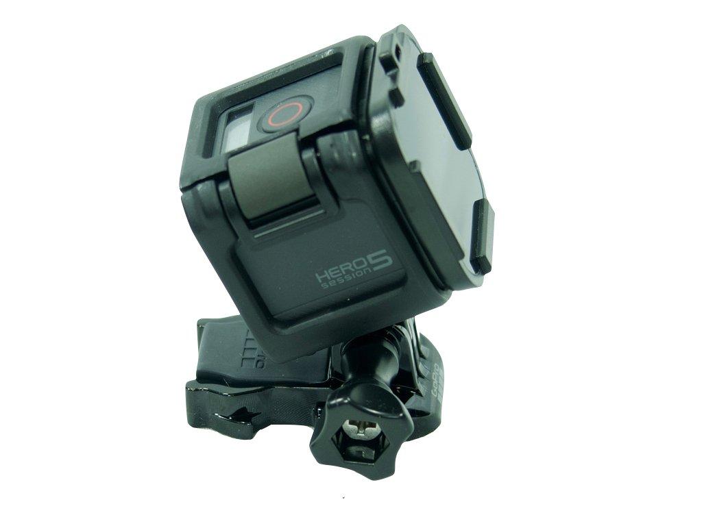 Nflightcam Propeller Filter for GoPro Hero Session