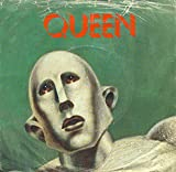 Queen - We Are The Champions / We Will Rock You - EMI - 1C 006-60 045, EMI - 1C 006-60045, EMI Electrola - 1C 006-60 045