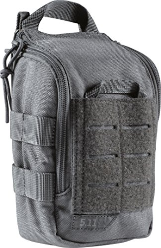 5.11 Tactical 56300-092-1 SZ-511 Accessory Holder
