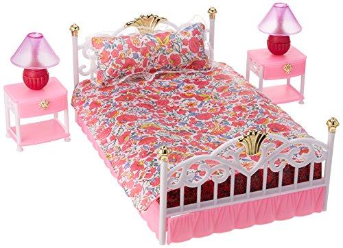 gloria New Bedroom Play Set ()