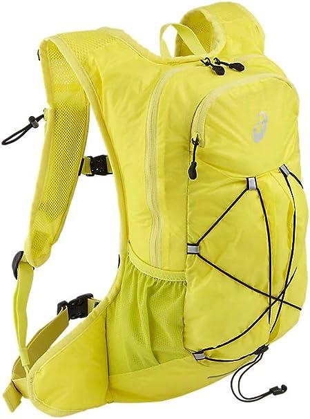 ASICS Lightweight Running Backpack 3013A149-763; Unisex Backpack ...