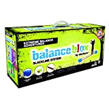 Slackers Balance Blox