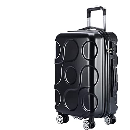 69e4efd57dee Amazon.com: Wetietir Luggage Suitcase Fashion Luggage, Caster Child ...
