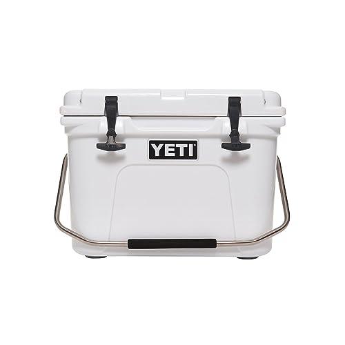 Yeti Tundra Cooler