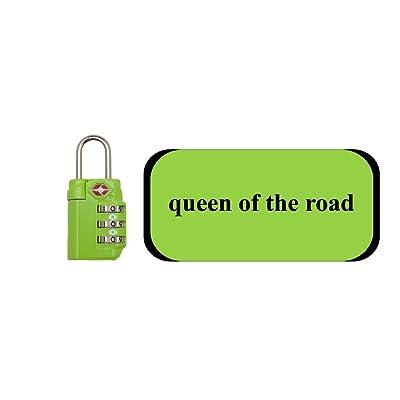 e98e182942cd good queen of the road TS Lock/Wrap Set - webcam.annoncesxxx.ca