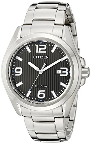 Citizen-Eco-Drive-Mens-AW1430-86E-Sport-Watch