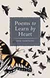 Poems to Learn by Heart, Caroline Kennedy, 1782431454