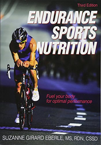 Eberle the best amazon price in savemoney endurance sports nutrition 3rd edition fandeluxe Choice Image