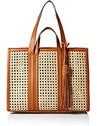 Indra Tote