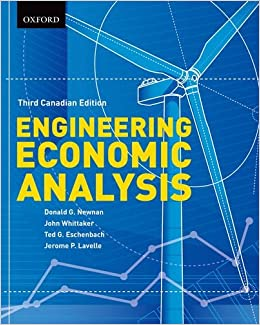 Engineering economic analysis third canadian edition hardcover engineering economic analysis third canadian edition hardcover john whittaker author ted g eschenbach author jerome p lavelle author donald g fandeluxe Image collections