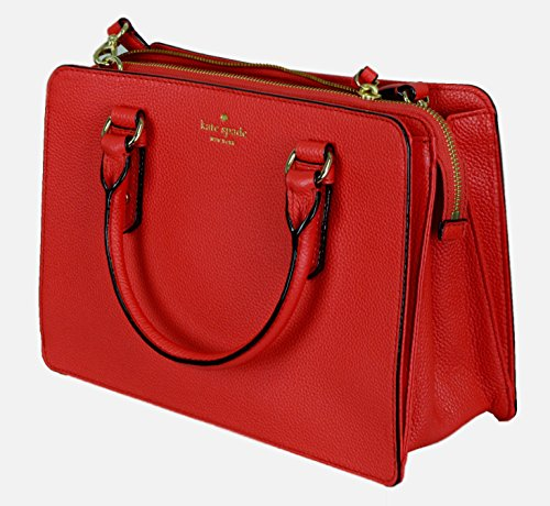 Kate Spade Yellow Handbag - 2