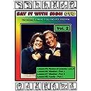 Sign Language Course: Volume 2