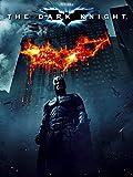DVD : The Dark Knight