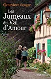 """Afficher """"Les jumeaux du Val d'amour"""""""