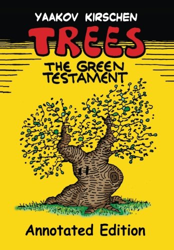 trees-the-green-testament