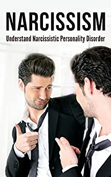 pathological narcissism and narcissistic personality disorder pdf