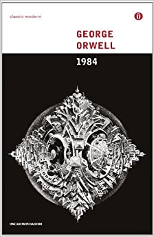 Theme  Being controlled and not really knowing so    George Orwell
