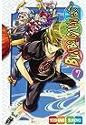Bimbogami Ga !, tome 7 par Sukeno