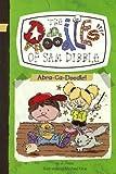 Abra-Ca-Doodle!, J. Press, 060632125X