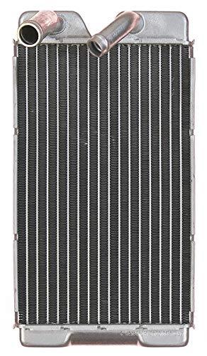 APDI 9010068 HVAC Heater Core ()