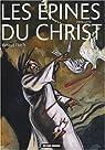 Les épines du Christ, tome 2 par Floc'h