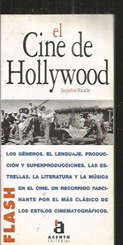 Download Flash-Acento Editorial: El Cine De Hollywood (Spanish Edition) pdf