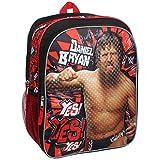 WWE 16 inch Backpack - Daniel Bryan