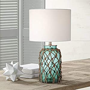 51x0LygSt4L._SS300_ Best Coastal Themed Lamps