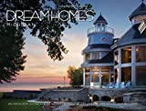 Dream Homes Michigan, , 1933415096