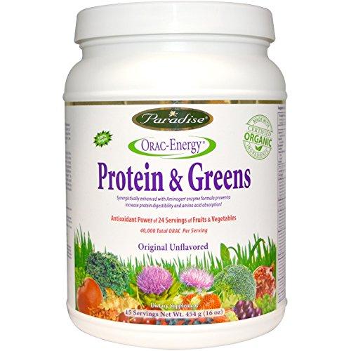 Paradise-Herbs-ORAC-Energy-Protein-Greens-Original-Unflavored-16-oz-454-g