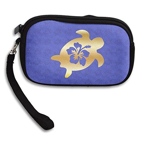 hibiscus-honu-hawaiian-sea-turtle-gold-logo-purse-key-wristlet-bag