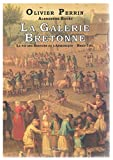 img - for Galerie Bretonne book / textbook / text book