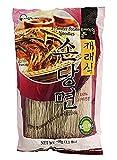 Paleo Sweet Potato Starch Noodles - 1.1 lbs (2 Bags)