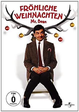 mr bean frohe weihnachten eufaulalakehomes. Black Bedroom Furniture Sets. Home Design Ideas