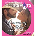 Learning to Ride Audiobook by Erin Knightley, James Patterson - foreword Narrated by Courtney Patterson