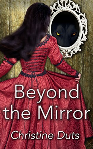 Download for free Beyond the Mirror