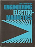 Engineering Electromagnetics, Hayt, William H., 0070273901