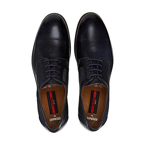 Ferdinand Lloyd Schuhe Noir Noir Schuhe Lloyd Ferdinand Lloyd pgq6ff