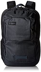 c134efbd41ec Amazon.com  Timbuk2 Abyss Parkside Backpack  Sports   Outdoors