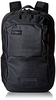 Timbuk2 Abyss Parkside Backpack (B0136NC17W) | Amazon price tracker / tracking, Amazon price history charts, Amazon price watches, Amazon price drop alerts