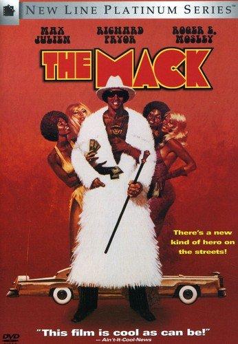 Mack, The -