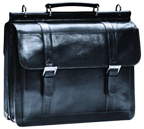 mancini-leather-goods-luxurious-italian-leather-laptop-briefcase-black