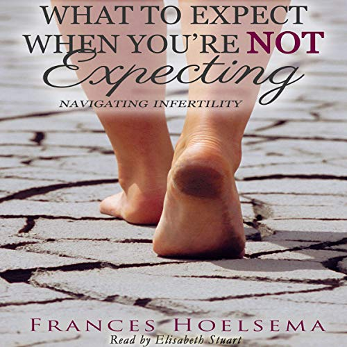 Pdf Self-Help What to Expect When You're Not Expecting: Navigating Infertility