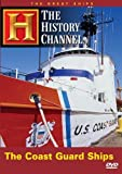The Great Ships - The Coast Guard Ships (History Channel) by A&E Home Video