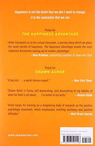 Buy positivity books
