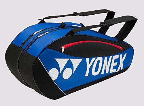Yonex Bag 5726 Badminton Racquet