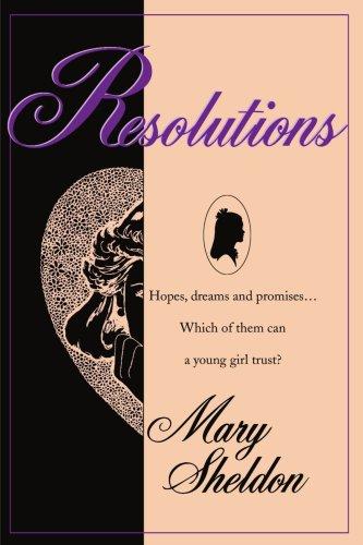 Download Resolutions ebook